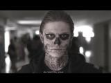 Тейт Лэнгдон / Tate Langdon   Американская История Ужасов / American Horror Story