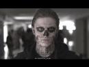 Тейт Лэнгдон  Tate Langdon | Американская История Ужасов  American Horror Story