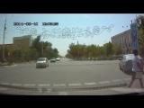Нукус_2014_hd720