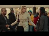 Госпожа Америка (2015) Русский трейлер фильма