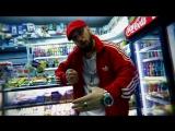 Премьера. ST x DJ Pill One - #Хасл