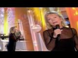 Isabelle Aubret - Quel Temps Fait Il A Paris