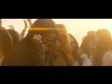 Kygo ft. Conrad Sewel - Firestone (2015)