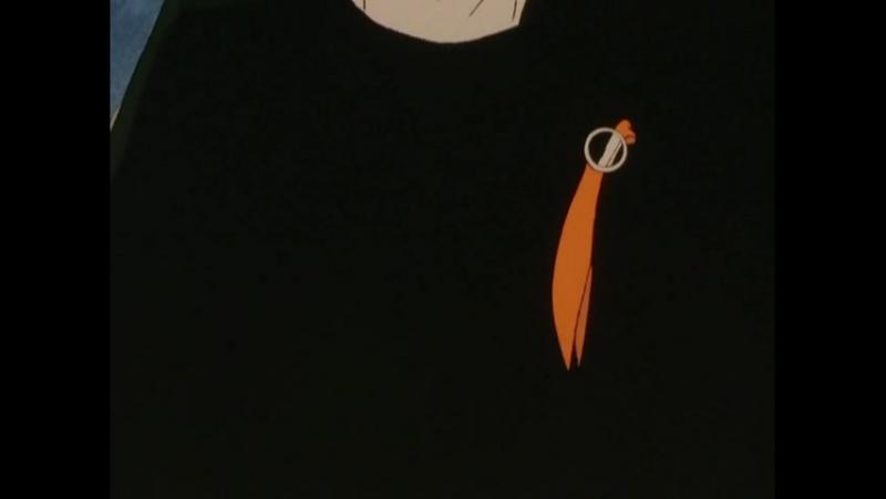 Легенда о героях Галактики OVA-1 серия 32 Legend of the Galactic Heroes / Ginga Eiyuu Densetsu 1988