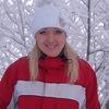 Anastasia Shumilina