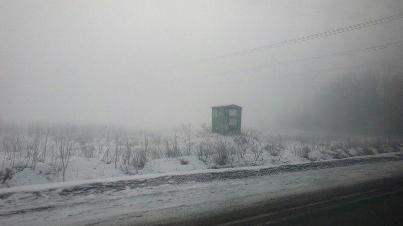 Кирилл Федосеев   Москва