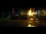 Бэтмен против Супермена: На заре справедливости. Фрагмент