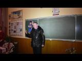 Відеоролик_Гімназія