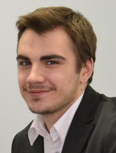 Димитрий Николенко