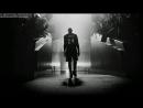 Баскетболист Коби Брайант дирижирует толпой в рекламе Найк / NIKE Kobe Bryant The Conductor