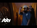 Tre Mission, Cadell Merky Ace (Tizzy Gang) | Steeze [Music Video]: SBTV