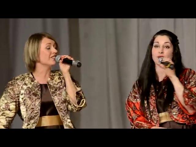 Во поле береза стояла. (исполняет IL CANTO). Конкурс «Сибириада» . Народная песня.