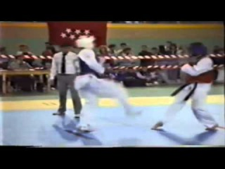 #2 Лучшие нокауты Тхэквондо Best Taekwondo Knockouts 태권도 녹아웃 跆拳道击倒 テコンドーノックアウト