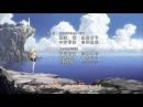 Fairy Tail Ending 15 Subs CC