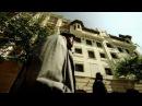Blackalicious - Make You Feel That Way [HD]