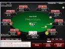 Играть в покер онлайн на реальные деньги или Как заработать 1000$ за один день