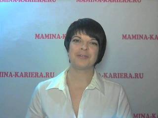Приглашение на ночь Ван Гога от Ольги Струговщиковой
