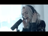 Halo Beyonce Madilyn Bailey (Piano Cover Music Video)