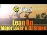 Major Lazer &amp DJ Snake - Lean On feat MO 2017 HD
