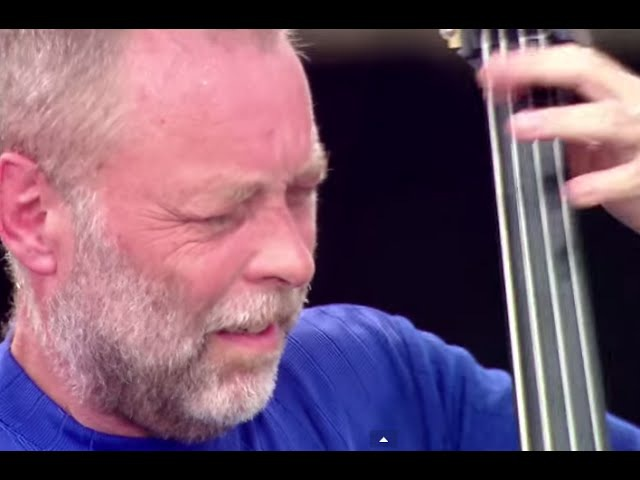 Dave Holland Big Band - Upswing - 8/15/2005 - JVC Jazz Festival (Official)