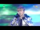 160114 iKON (아이콘) - APOLOGY (지못미) + DUMB & DUMBER (덤앤더머) @ 서울가요대상 Seoul Music Awards 2016