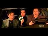 Jim Carrey - A Night at the Roxbury 1080p