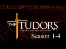 The Tudors Season 1 4 Opening Credits