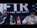 DJ Ironik - Inventing Selfies, Getting Stabbed, Page 3 Models &amp More NFTR