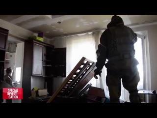 Фильм о Майдане