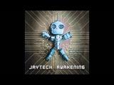 Jaytech - Future Story