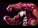 Bodybuilding Motivation Time For ARM DAY