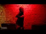 Lera Valium (Ksenia Kuznetsova) - Lady's dance / ZAVOD DANCE CENTRE