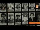 UTV. 21 год назад, 11 декабря 1994 года, начался ввод войск в Чеченскую Республику.