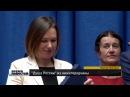 """Церемония награждения конкурса """"Душа России"""" в Нижнем Новгороде"""