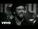 Wham! - I'm Your Man (Official Video)