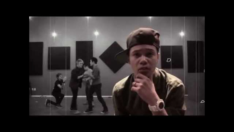 Rest Of Our Lives - IM5