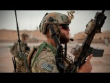 US SPECIAL FORCES IN AFGHANISTAN. REAL COMBAT! HEAVY FIREFIGHTS WITH TALIBAN