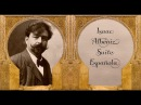 Albéniz - Suite Española