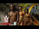 Jacquees Birdman Caskey Money Up Rich Gang WSHH Exclusive Official Music Video