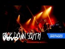 Kings Of Leon - Back Down South (Amex UNSTAGED)