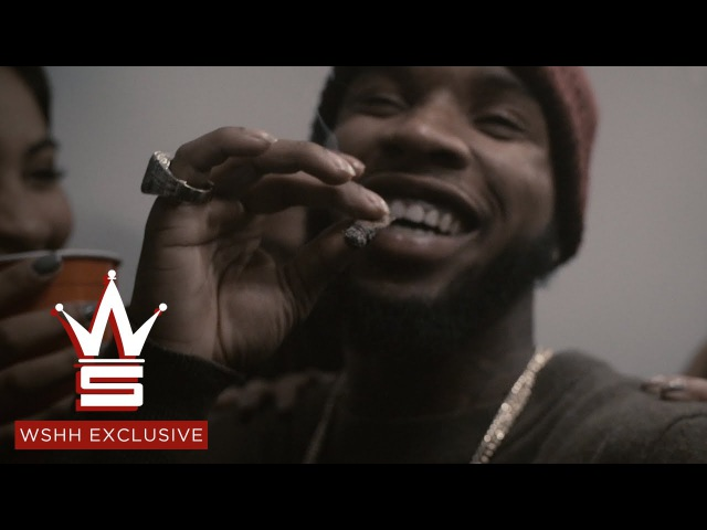 Tory Lanez Traphouse Feat. Nyce (WSHH Exclusive - Official Music Video)