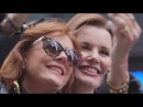 Susan Sarandon and Geena Davis  'Thelma and Louise' Scene for 25th Anniversary