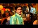 Dastaan-E-Om Shanti Om [Full Song] | Om Shanti Om | Shahrukh Khan