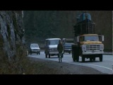 Rambo Soundtrack It`s a long road - Dan Hill HQ HD