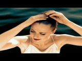 WHIGFIELD - Be My Baby Official Video