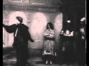 Le Duel D'Hamlet 1900