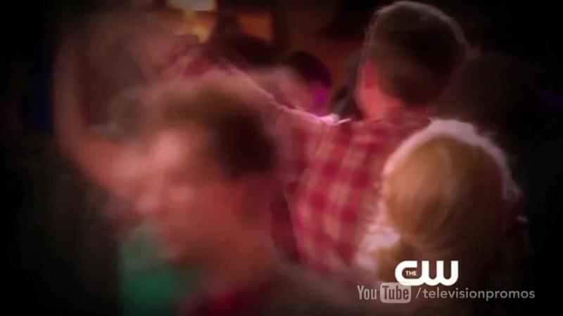 Зои Харт из южного штата/Hart of Dixie (2011 - 2015) ТВ-ролик №2 (сезон 2, эпизод 16)