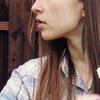 Alina Bagrova