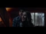 Лихорадка (2016) русский трейлер
