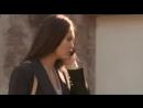 (Відео) - Мисливці За Старовиною 1 сезон 2 серія